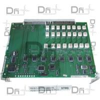 Carte STMD8 HiPath 3700 - 3750 S30810-Q2558-X200