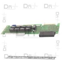 Carte ALUM4 OpenScape X3W - X5W S30817-Q935-A