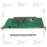 Carte TMS2 HiPath 3700 - 3750 S30810-Q2915-X