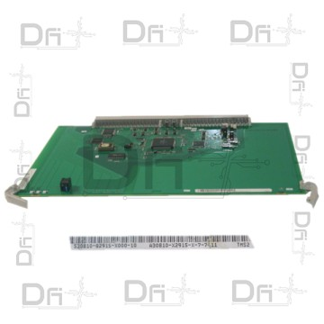 Carte TMS2 HiPath 3700 - 3750