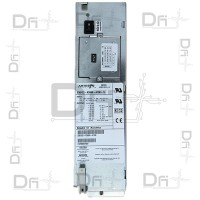 Power Supply UPSM HiPath 3700 - 3750 S30122-K5950-A100