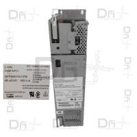 Power Supply UPSM HiPath 3700 - 3750 S30122-K5950-S100