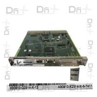 Carte CBSAP OpenScape X8 - HiPath 3800 S30810-Q2314-X