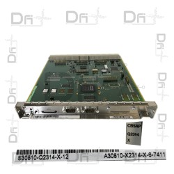 Carte CBSAP OpenScape X8 - HiPath 3800