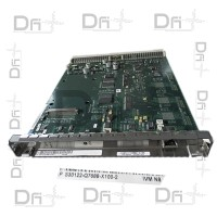 Carte IVMN8 OpenScape X8 - HiPath 3800 S30122-Q7688-X100