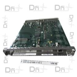 Carte IVMN8 OpenScape X8 - HiPath 3800