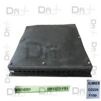 Carte SLMAE8 OpenScape X8 - Hipath 3800 S30810-Q2225-X100
