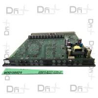 Carte SLMAV24 OpenScape X8 S30810-Q2227-X200