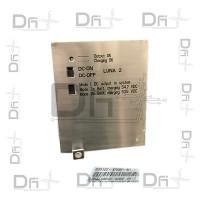 Power Supply LUNA2 OpenScape X8 - HiPath 3800 S30122-K7686-M1