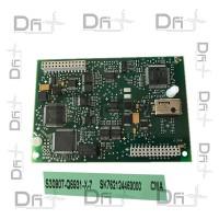 Carte CMA OpenScape x S30807-Q6931-X