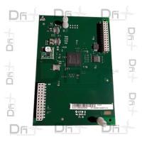 Carte CMAe OpenScape X S30807-Q6957-X