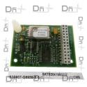 Carte CMS HiPath 3000