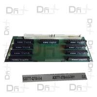 Carte CUC OpenScape X3W - HiPath 3550 S30777-Q750-X