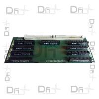 Carte CUCR OpenScape X5R - HiPath 3500 S30777-Q750-Z