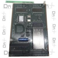 Carte PDM1 OpenScape X3R - X5R - X3W - X5W - X8 S30807-Q5692-X100