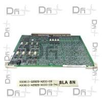 Carte SLA8N Hipath 3xxx - Hicom Office S30810-Q2929-X200
