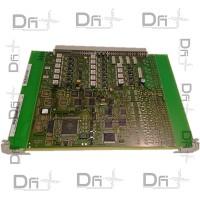 Carte SLC16N HiPath 3xxx - Hicom Office S30810-Q2193-X100