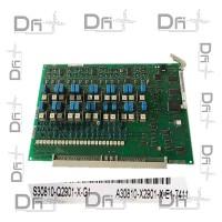 Carte SLMO24 HiPath 3xxx S30810-Q2901-X