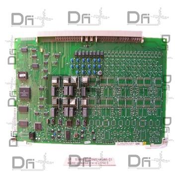 Carte SLMO8 HiPath 3xxx