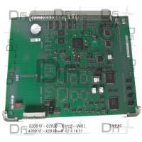 Carte TMCAS HiPath 3xxx S30810-Q2938-X