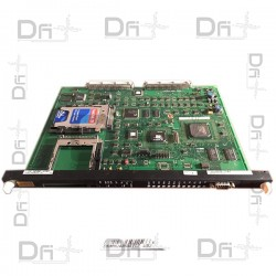 Carte USJ Aastra Matra M6502-04-40-50 NeXspan 50