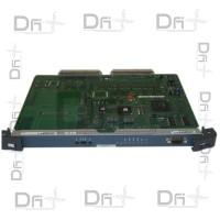Carte USI-B Aastra NeXspan 500 HJ4352N