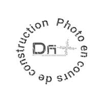 Câble 10 mètres DPT1 - MDF OmniPCX 4400 3BA28157AA