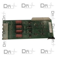 Carte ITB0/4 Alcatel Office 4200C 3BC35179FA