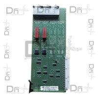 Carte ITB2/0 Alcatel Office 4200C 3BC35179CA