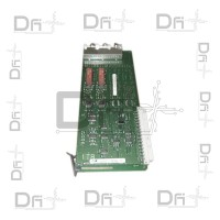Carte ITB2/0-1 Alcatel Office 4200C 3BC34205CA