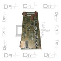 Carte ITB2/4 Alcatel Office 4200C 3BC35179BA