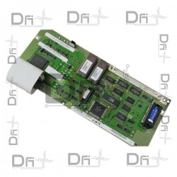 Carte IVPS Alcatel Office 4200C