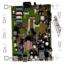Alimentation PS4 Alcatel Office 4200D & D Small