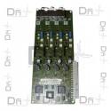 Carte ATB4 Alcatel Office 4200D & D Small