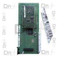 Carte AUX Alcatel Office 4200D & D Small 3EH33010AB