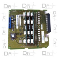 Carte EBR16 Alcatel Office 4200D & D Small 3EH33018AB
