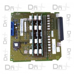 Carte EBR16 Alcatel Office 4200D & D Small