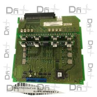 Carte EBR8 Alcatel Office 4200D & D Small 3EH33018AF