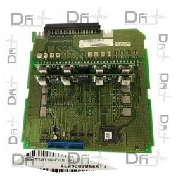Carte EBR8 Alcatel Office 4200D & D Small