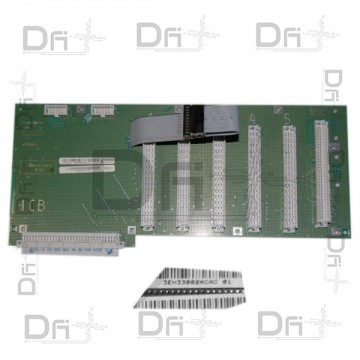 Carte ICB Alcatel Office 4200D & D Small