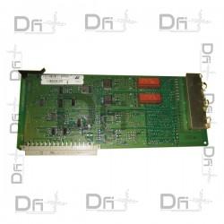 Carte ITB2 Alcatel Office 4200D & D Small
