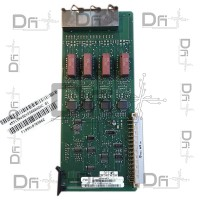 Carte ITB4 Alcatel Office 4200D & D Small 3EH33000AD