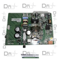 Alimentation PS6 Alcatel Office 4200E 3AC33036AA