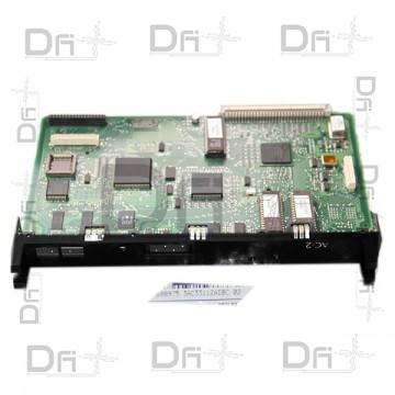 Carte AC-2 Alcatel Office 4200E