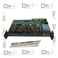 Carte ATL4 Alcatel Office 4200E 3AC33077AA