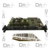 Carte DLC16 Alcatel Office 4200E 3AC33117AE