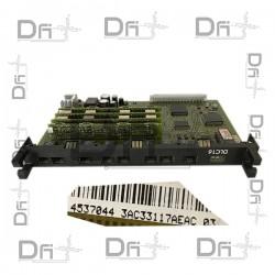 Carte DLC16 Alcatel Office 4200E