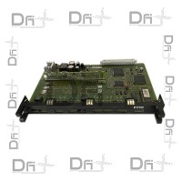 Carte DLC4 Alcatel Office 4200E 3AC33051AB