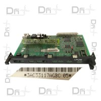 Carte DLC4-1 Alcatel Office 4200E 3AC33117AG