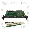Carte DLC8-1 Alcatel Office 4200E